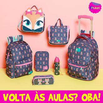 bbcf40d7f90085 Okiá 17-01-2017 - Folha de Boa Vista