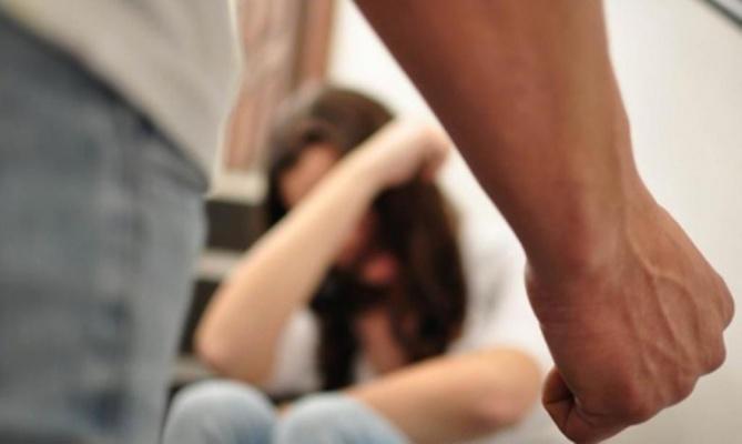 Três mulheres denunciaram agressão e perseguição - Folha de Boa Vista