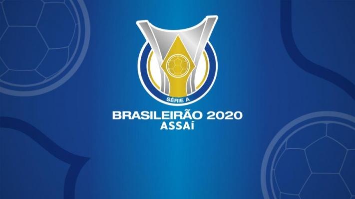 Cbf Divulga Tabela Detalhada Do Campeonato Brasileiro De 2020 Folha De Boa Vista