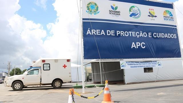 Profissionais de saúde reclamam de nova jornada de plantões – Folha de Boa Vista