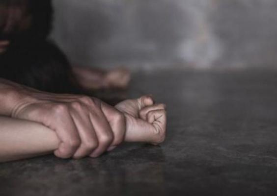Grupo envolvido em roubo seguido de estupro é identificado - Folha de Boa  Vista