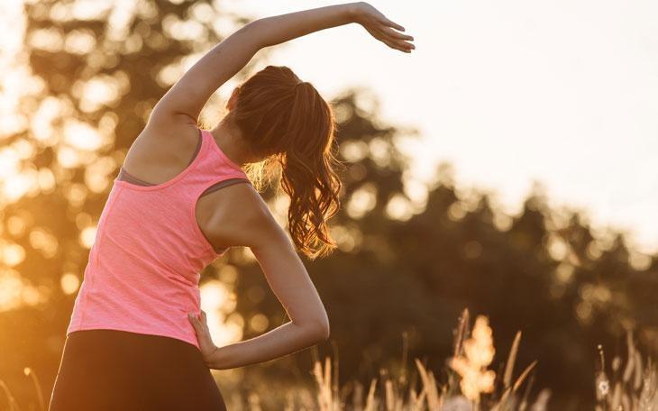 Atividade física reduz doses de medicamentos utilizados pelo diabético